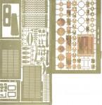 1-32-PFALZ-D-III