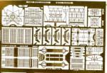1-600-US-NAVAL-RADARS