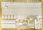 1-600-HMS-RODNEY-NELSON