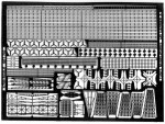 1-700-IJN-CARRIER-SET-A