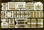 1-700-US-NAVAL-RADARS