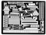1-700-CRUISER-CATAPULTS