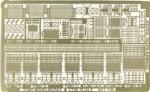 1-700-WWII-GERMAN-NAVAL-RADARS