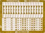 1-700-40MM-MOUNTS