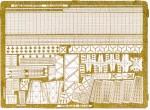 1-700-IJN-CARRIERS-ZUIHO-and-SHOHO