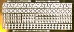 1-700-IJN-AIRCRAFT