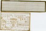 1-700-PRINZ-EUGEN