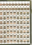 1-700-US-NAVAL-DOORS