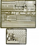 1-700-ESSEX-CLASS-CARRIER