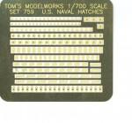 1-700-US-DECK-DETAILS