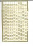 1-700-GERMAN-NAVAL-DOORS