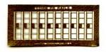 1-700-40mm-twin-rails