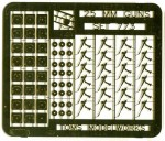 1-700-IJN-25mm-single-AA-guns