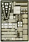 1-700-Akagi-3-flight-deck