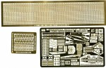 1-700-Modernized-US-Battleship