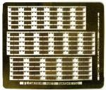 1-700-Flotation-net-baskets