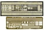 1-700-Benson-Gleaves-class