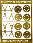 1-96-CABLE-REELS