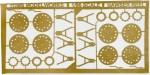 1-96-HAWSER-REELS