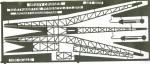 1-96-NORTHAMPTON-CLASS-CRANE