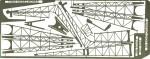 1-96-CLEVELAND-BROOKLYN-CRANES