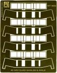 1-96-40mm-shield-and-rails-4-mounts
