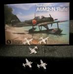 1-700-Nakajima-A6M2-N-Rufe-IJN-Floatplane-Fighter-x5-3D-Pr