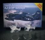 1-700-North-American-AJ-2-AJ-2P-Savage-x2