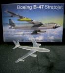 1-700-Boeing-B-47E-Stratojet-Strategic-Bomber-3D-Printed
