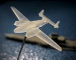 1-700-Lockheed-Hudson-Patrol-Bomber-x3-3D-Printed