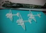 1-700-Junkers-Ju-188-A-E-x3