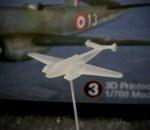 1-700-Loire-et-Olivier-LeO-451-Medium-Bomber-x3-3D-Printed