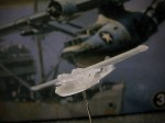 1-700-Consolidated-PBY-5A-Catalina-x3-3D-Printed