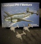 1-700-Lockheed-PV-1-Ventura-Patrol-Bomber-x3-3D-Printed