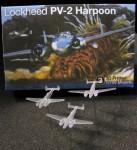 1-700-Lockheed-PV-2-Harpoon-Patrol-Bomber-x3-3D-Printed