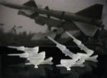1-700-S-75-Dvina-SA-2-Guideline-w-Launchers-x4