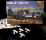 1-700-Curtiss-SBC-3-Helldiver-x4