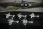 1-700-Supermarine-Seafire-Mk-III-x5