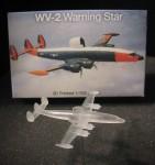 1-700-Lockheed-WV-2-Warning-Star