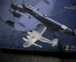 1-700-CANT-Z-506-Floatplane-x3
