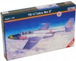 RARE-1-72-TS-11-White-Eagle-Iskra