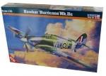 RARE-1-72-Hawker-Hurricane-Mk-IIC