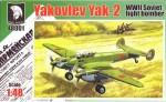 1-48-Yakovlev-Yak-2-WWII-Soviet-light-bomber