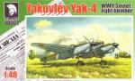1-48-Yakovlev-Yak-4-WWII-Soviet-light-bomber
