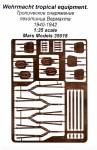 1-35-Wehrmacht-Infantryman-tropical-equipment-1940-42