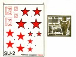1-72-Photoetched-set-Su-2-for-ICM-kit