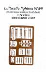 1-72-Polikarpov-I-16-for-ICM-Amodel