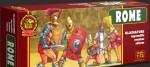 1-72-Rome-Gladiators