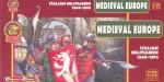1-72-Italian-Militiamen-1260-1392