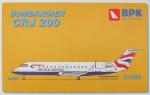 1-144-Bombardier-CRJ-200-British-airways